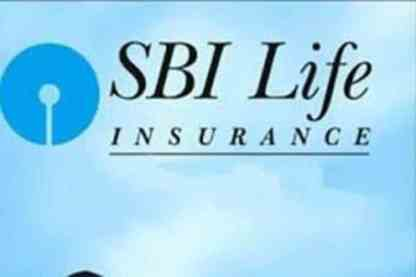 SBI Life Insurance, Indian Bank ink Bancassurance pact