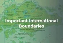 important-international-boundaries