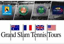 tennis-grand-slam 2019