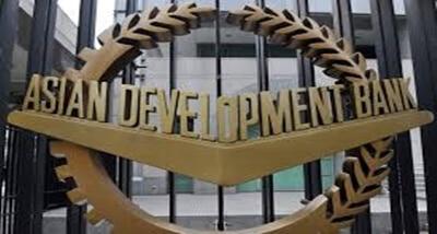 India & ADB sign $200 million loan to improve rural connectivity in Maharashtra
