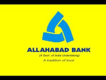 Allahabad Bank launches external benchmark linked loans for retail borrowers