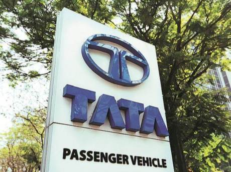 General Motors, TCS join hands for future vehicle engineering