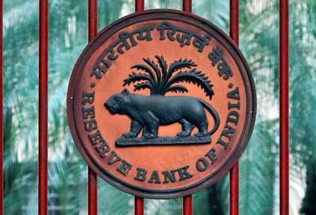RBI to launch mobile app for visually impaired it'll help them identify banknotes