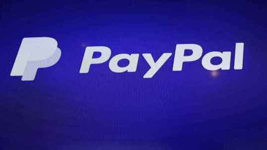 PayPal and Synchrony join hands to launch co-branded Venmo credit card
