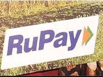 PM Modi to launch RuPay card in Saudi Arabia