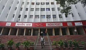 India Post launches mobile banking facility for savings accounts