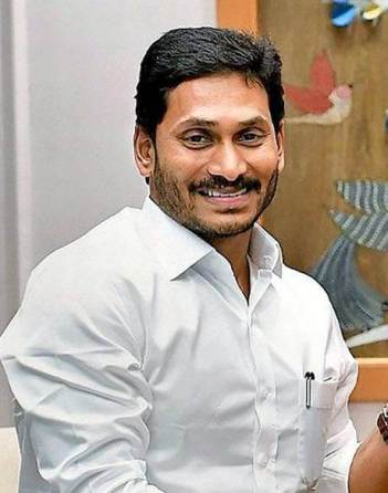 Andhra Pradesh launches YSR Navodayam scheme for stressed MSMEs
