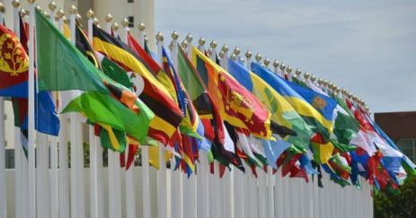 The 18th NAM Summit to be held in Baku, Azerbaijan