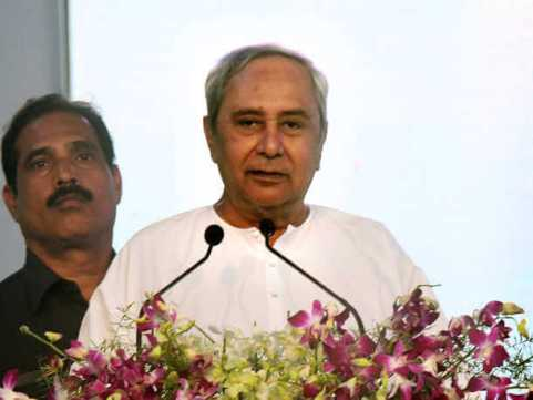 Odisha govt inks LoU for 'drink from tap mission' with UNICEF
