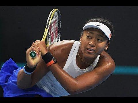 China Open tennis 2019