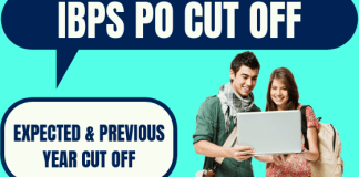 IBPS-PO-Cut-Off