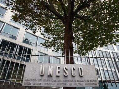 Mumbai, Hyderabad enter UNESCO Creative Cities list