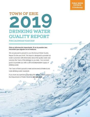 Shri Ram Vilas Paswan releases Water Quality Report