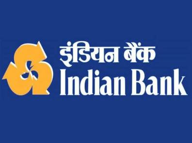 RBI slaps Rs 1.75-crore penalty on Indian Bank for non-compliance