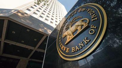 RBI revises framework on currency swap arrangement for SAARC nations