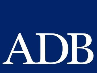 ADB to give $451 mn for Chennai-Kanyakumari Industrial Corridor power links