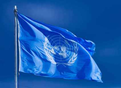 India to contribute $13.5 million for UN development activities for 2020