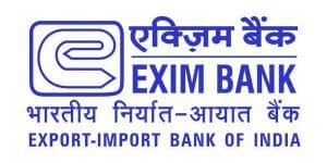 Exim Bank gives $30 million line of credit to Ghana