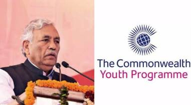 Delhi First In India To Host The 10th Commonwealth Youth Parliament