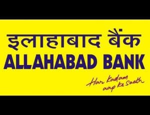 Allahabad Bank, IOB, UCO to get ₹8,655 crore for preferential allotment