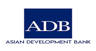 INDIA and ADB sign $206 million loan to strengthen urban services in 5 Tamil Nadu cities