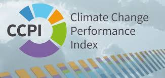 India among top 10 countries with higher climate performance: CCPI