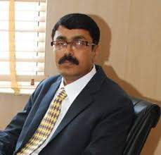 Hudco appoints M Nagaraj as Chairman, Managing Director