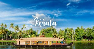 Kerala to host global meet on climate change, ocean health