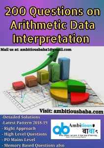 Arithmetic di PDF