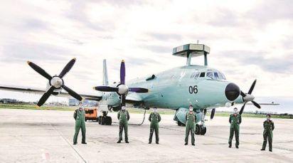Coronavirus: Army Chief starts 'Operation Namaste' to combat COVID-19