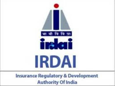 IRDAI sets up panel on governance at insurers headed by Pravin Kutumbe