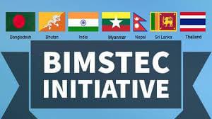 Sri Lanka to host 5th BIMSTEC Summit in Septembe