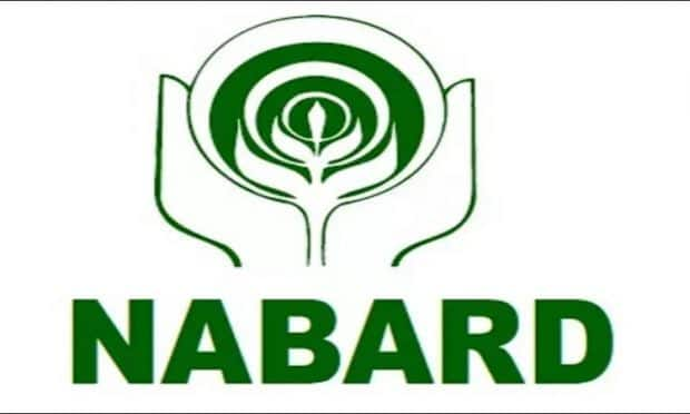 Nabard infused Rs 1.46 lakh crore into rural banking system