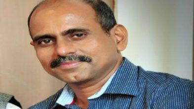 Prachi Salve, Pradeep Dwivedi won 2019 Road Safety Media Fellowship award