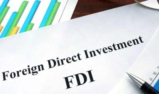 Cabinet approves the Foreign Direct Investment policy 100% on Civil Aviation