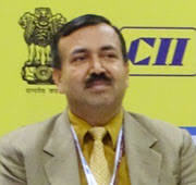 Sudhanshu Pandey takes charge as new CMD of MMTC Ltd