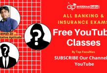Free Youtube Classes Quant