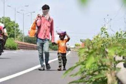 'Tatpar' scheme in Ranchi to transport migrant workers