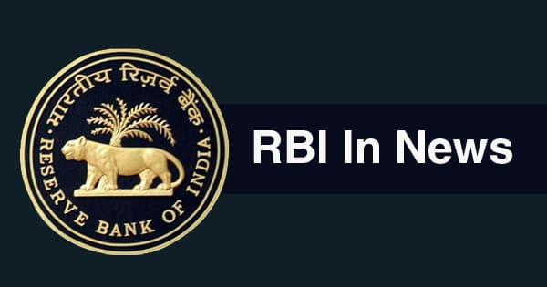 RBI governor Shaktikanta Das to address the press conference: Highlight (22nd May 2020)