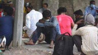 Uttarakhand launches Mukhyamantri Swarozgar Yojana for returnee migrants
