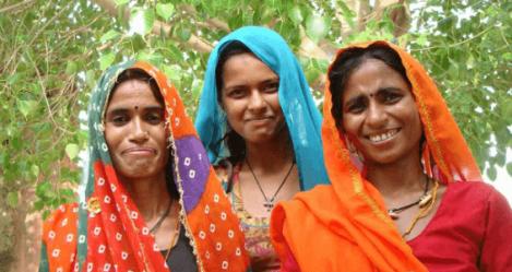 MP Govt launch Didi Vehicle Service for rural women