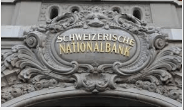Indians' Money In Swiss Banks Down 6% At Rs 6,625 Crore In 2019