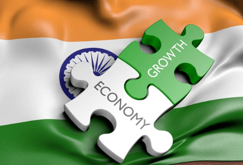 India retains position of 3rd-largest economy on PPP basis for 2017