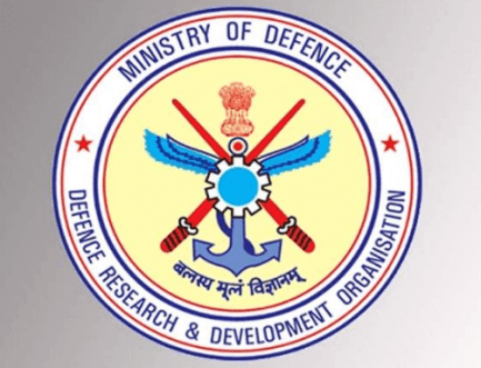 Dare to Dream 2.0: DRDO launches innovation contest in honour of Dr Abdul Kalam