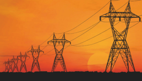 Rs 1,200 crore plan to link Ladakh with National Grid