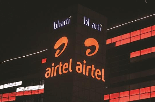 Bharti Airtel inks multi-year strategic pact with Amazon for AWS solutions