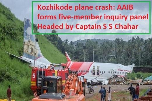 Air-India-Express-crash-440