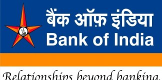 Bank-of-India-BOI