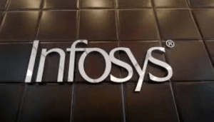 Infosys to buy Czech consultancy firm GuideVision for 30 million euros