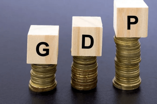 India's GDP contracts by 23.9% in April-June quarter